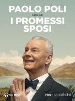 poli_promessi_sposi_1559780