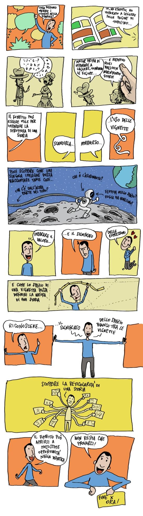 Post_Fumetti