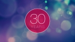 30years
