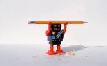 robot-pencil-sharpener-wallpaper-7848-8192-hd-wallpapers