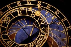 1203_clock