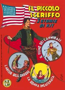 cop-Picc-Sceriffo-2