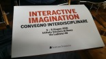 Interactive-Imagination