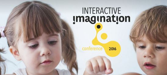 Interactive-Imagination0