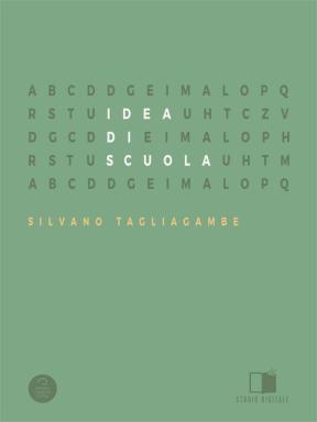 st-simplicissimus.it-118737