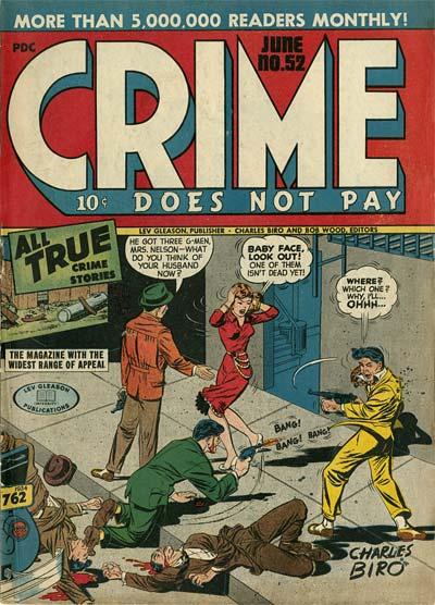 crime01