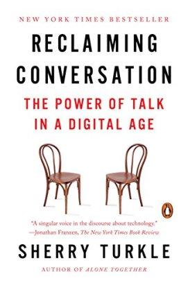 reclaiming-conversation