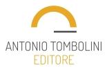 antonio-tombolini-editore