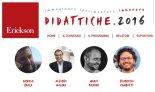 didattiche2016