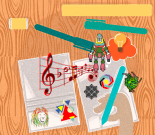 homework-1735644_960_720