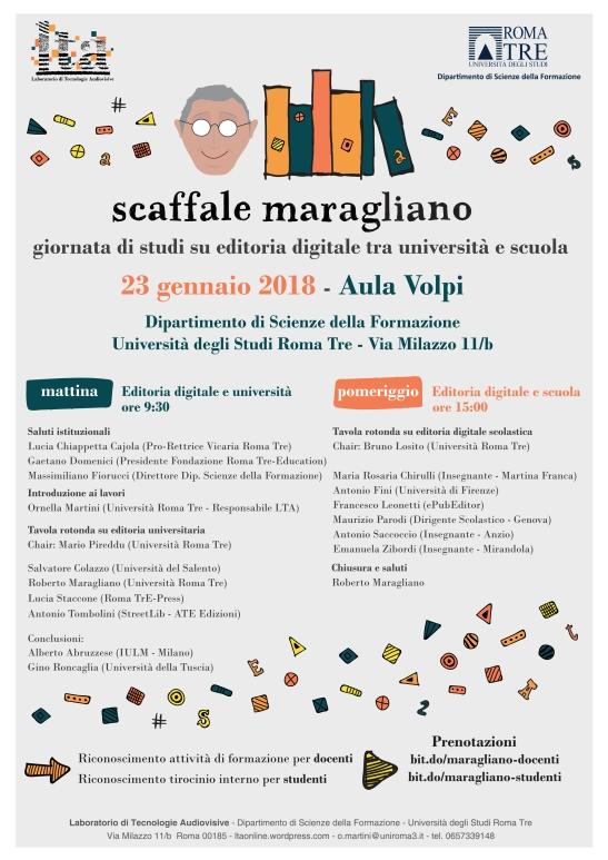 Scaffale-Maragliano_A4